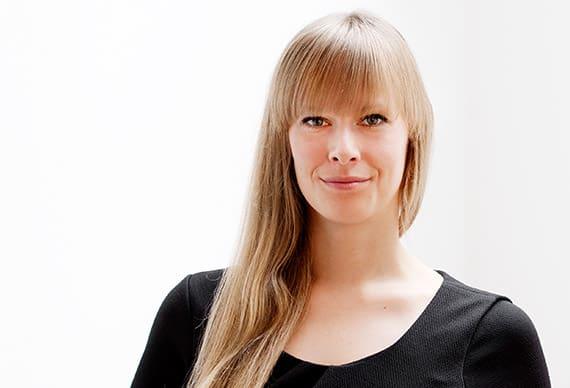 M.Sc.-Psych. Helene Kellner - Psychotherapeut Köln