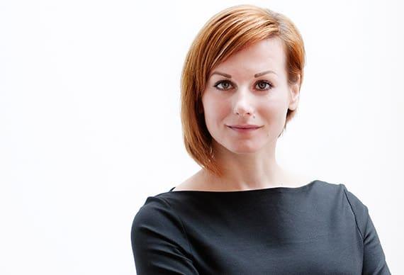M.Sc.-Psych. Tatjana Neustädter - Psychotherapeut Köln